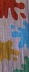 Koe-color                             Liso® Kettinggordijn 92/209standaard