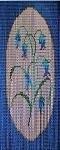 Kelkjes                                 Liso® Kettinggordijn 92/209standaard