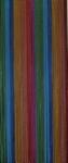 Rainbow                                 Liso® Kettinggordijn 92/209standaard