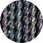100x215 Alaska ®  Multicolor   per stuk