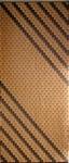 streep           Vliegengordijn Miami ® 92/209standaard
