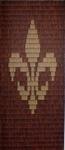 lely    Vliegengordijn Miami ® 92/209standaard