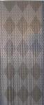 070             vliegengordijn ruiten Liso® 92x209 Kant-en-Klaar