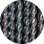 100x230 Alaska ®  Multicolor   Kant-en-Klaar
