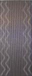 083             vliegengordijn ritzz [nieuw] DHZ-Pakket Liso