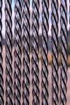 pvc draadgordijn ARAGON ® 100x230 cm Kant-en-Klaar